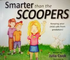 Joanie maloney is the most excited kid on the planetbecause shes julia cook paperback books fandeluxe Gallery