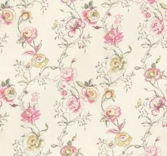 Pink Vintage Backgrounds | ... with 75 notes tags backgrounds floral vintage cream pink background