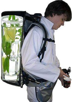 http://www.rocketpacks.de/ing/getraenke-rucksack/backpack-drink-dispensing-.jpg