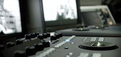 Legalne wyświetlanie filmów wszkole