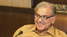 پاکستان میں محصور جمہوریت