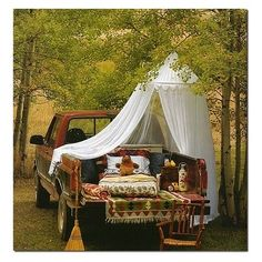 "Build your camping plans up with ideas from <a href=""http://glamshelf.com"" rel=""nofollow"" target=""_blank"">glamshelf.com</a> - This summer you'll have the time of your life!"