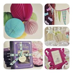 Alice in Wonderland Birthday Quotes | Alice in Wonderland birthday party