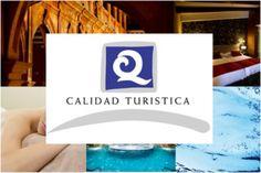 El Hotel Termal Burgo de Osma ya ha obtenido la Q de Calidad Turística que concede el ICTE (Instituto para la Calidad Turística en España) y que a día de hoy es la más alta distinción que se otorga en nuestro país a las empresas del Sector Turístico en reconocimiento a la gran calidad de su gestión interna y a la excelencia en la atención a sus clientes.  #CastillaTermal