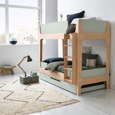 la redoute bunk bed