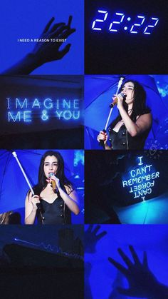 Lockscreen Lauren Jauregui