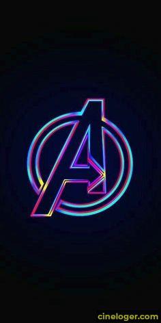fond d écran iphone hd iphone 7 8327 marvel avengers