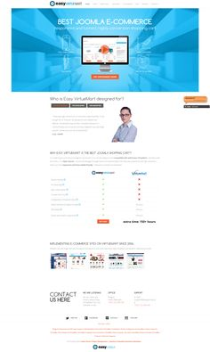 Microsite about new shopping cart Ecommerce, Cart, Shopping, Design, Covered Wagon, E Commerce, Design Comics