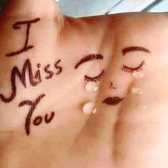 Missing You Love Quotes, Love You Gif, First Love Quotes, Love Picture Quotes, True Love Quotes, Romantic Love Quotes, Life Quotes, Miss You Images, Love Heart Images