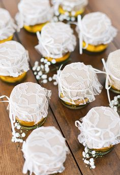 JARS O' JAM OR HONEY Charlottesville wedding photography by Adam Barnes Fine Art Photography