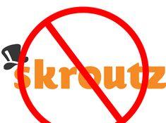 FoulsCode: Έρευνα: Skroutz-o-μάγαζα που εμπορεύονται smartpho...