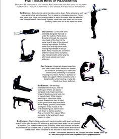 pot vindeca yoga varicoză)