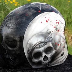 airbrush helm bali chapter4.jpg 240×240 Pixel