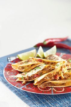 Ketogenic Recipes, Diet Recipes, Mexican Potluck, Baking Party, Quesadilla, Sweet And Salty, Keto Dinner, Clean Recipes, Superfood