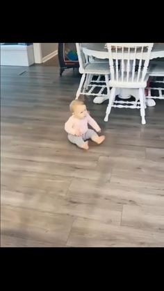 Cute Funny Baby Videos, Cute Funny Babies, Funny Videos For Kids, Cute Baby Pictures, Funny Animal Videos, Cute Funny Animals, Cute Baby Animals, Funny Kids, Funny Cute
