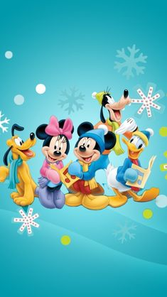 Fabulous 50 disney all characters christmas wallpaper mickey mouse and friends, mickey minnie mouse, Walt Disney, Disney Love, Disney Mickey, Mickey Mouse Wallpaper, Disney Wallpaper, Cartoon Wallpaper, Iphone Wallpaper, Desktop Backgrounds, Band Wallpapers
