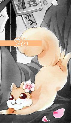 Akatsuki no Yona/Yona of the Dawn anime and manga || Ao