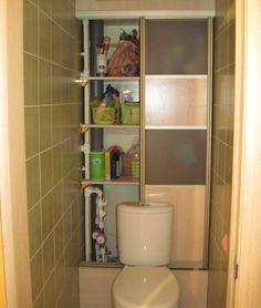 kak-zakrit-trybi-v-tualete-``