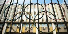 COI retira dos medallas de Beijing 2008 a Rusia por dopaje