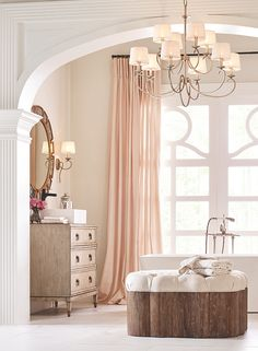 119 best luxe images in 2019 home accents chandeliers progress rh pinterest com