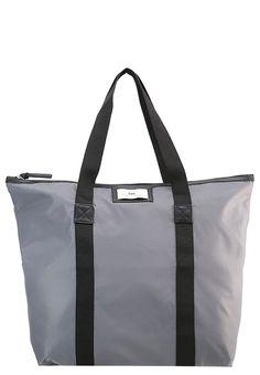 1ab5f9591b4e3 DAY Birger et Mikkelsen DAY GWENETH - Tote bag - chiffons - Zalando.co.uk