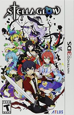 Stella Glow - Nintendo 3DS Atlus http://www.amazon.com/dp/B00ZO1SUSE/ref=cm_sw_r_pi_dp_Hs7ixb1WTNNBJ