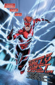 Found A Flash Reference In The Roblox Game Speed Run 4 Flashtv - 264 Best Dc Comics Images In 2019 Dc Comics Comics Superhero