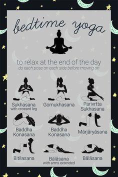 Yoga Meditation, Yoga Flow, Yin Yoga, Bedtime Meditation, Namaste Yoga, Beginner Meditation, Meditation Crystals, Healing Crystals, Yoga Training