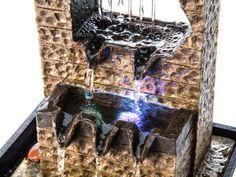 Fonte de Água Waterdrop - Relaxmedic com as melhores condições você encontra no Magazine Voceflavio. Confira!