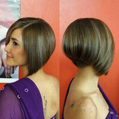 . Tag / mention foto rambut kalian gusy yang terpilih akan kami repost  . Please follow my other account. @rambutpixie @rambutundercut @rambutseries . . #newhair #bobhaircut #lobhaircut #bobhair #bobnungging #rambutbob #potongbob #potongrambut #instabob #angledbob #alinebob #instahair #rambutbaru #stackedbob #haircut #polwan #bobcut #undercut #longtoshort #bob #classicbob #boblife #boblovers #shorthair #invertedbob #extrimebob #shave #napecut #napeshave #like4like