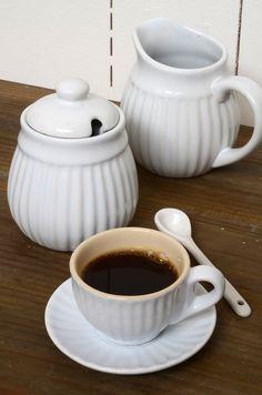 one cofe plase... Ib Laursen by ... http://schwedenhaus-nr-7.com/