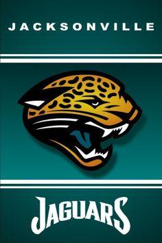 30 Jacksonville Jaguars Ideas Jacksonville Jaguars Jaguars Jacksonville