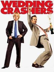 Wedding-Crashers-2005-tainies-online
