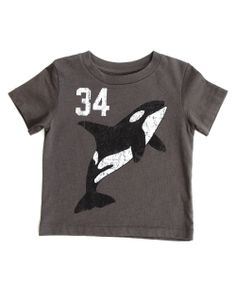 Orca Tee Watch Blackfish! Save the orcas!!