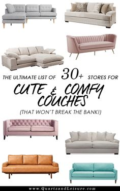 Your Guide To Shabby Chic Decor - Diy Home decor Apartment Couch, Cheap Apartment, Apartment Furniture, Living Room Furniture, Living Room Decor, Apartment Entry, Living Room On A Budget, Studio Apartment, Apartment Living