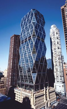 norman foster and partners pinned by modlarcom foster and partners pinterest norman foster and
