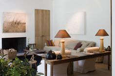 Great Lamps  OSCAR V - Exclusieve Villabouw - Renovatie