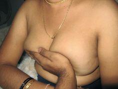 Sex aunty undress