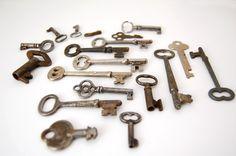 Google Image Result for http://quicklymiamilocksmith.com/wp-content/uploads/2012/08/Skell-keys.jpg