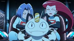Team Rocket Pokemon Team Rocket, Twitter Icon, Catch Em All, Ems, Sonic The Hedgehog, Fictional Characters, Fantasy Characters