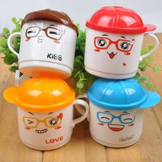 Feeding Bottle & Food Warmers Tigex Colorssuction Bowl Sales Of Quality Assurance