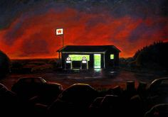 Bob Keizer - Galerij - Gallery