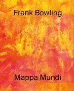 Frank Bowling: Mappa Mundi Ausstellung im Haus der Kunst 23.06.17 — 07.01.18 Bowling, Artists, Art, Artist