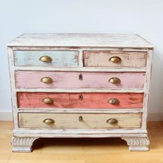 """Get fantastic tips on """"shabby chic furniture ideas"""". They are on call for you on our website. Shabby Chic Furniture, Shabby Chic Decor, Rustic Furniture, Vintage Furniture, Painted Furniture, Diy Furniture, Furniture Removal, Furniture Movers, Recycled Furniture"""
