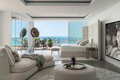 Spanish Style Interiors, Lighting Online, Interior Lighting, Lamp Light, Free Delivery, Oversized Mirror, Lights, Furniture, Home Decor