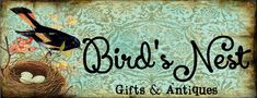 Bird's Nest Gifts & Antiques is proud to carry Chalk Paint ® by Annie Sloan ® . In addition to carrying the full line of Chalk Paint ® Bryan College Station Texas Furniture Painting Techniques, Chalk Paint Furniture, Furniture Projects, Furniture Makeover, Decoupage Furniture, Iron Orchid Designs, Box Signs, Annie Sloan Chalk Paint, Flower Wall