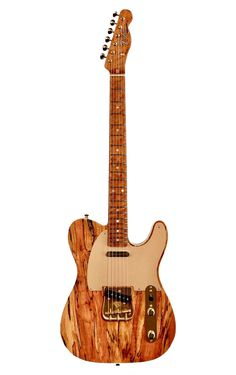 Fender Custom Shop Telecaster