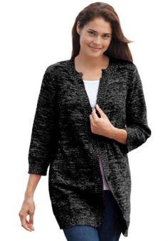 47185afedbd 10 Best Women - Sweaters images
