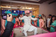 Swanky Antalya Wedding of this Blogger Boasted Lush Decor & Designer Outfits | ShaadiSaga Free Wedding, Plan Your Wedding, Wedding Sets, Wedding Room Decorations, Wedding Planning Websites, Best Wedding Photographers, Bridal Outfits, Antalya, Wedding Vendors