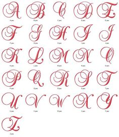 Fancy Satin Script Machine Embroidery Monogram Fonts Designs H . - Fancy Satin Script Machine Embroidery Monogram Fonts Designs Hoop Instant D … – # - Tattoo Lettering Fonts, Graffiti Lettering, Lettering Styles, Calligraphy Fonts, Script Fonts, Script Writing, Typography, Cursive Fonts Alphabet, Handwriting Fonts